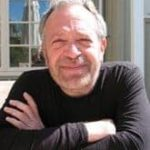Robert Reich:  We're In A One-and-a-half Dip Recession